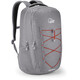 Lowe Alpine Vector 30 Daypack Men iron grey